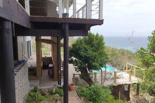 Naudens Beach House (12)