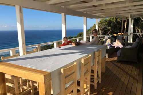 Naudens Beach House (5)