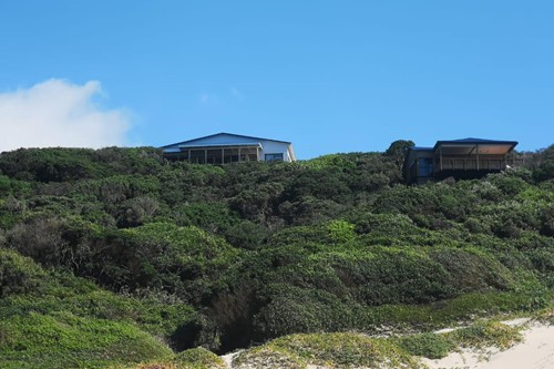 Naudens Beach House (8)